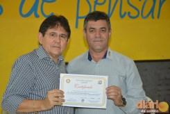 dr. ivan (1)