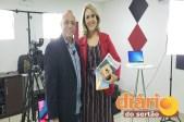 ronaldo-beserra (4)