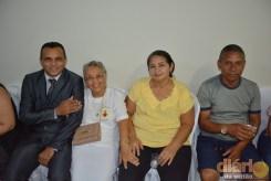 posse-rogerio-santahelena (100)