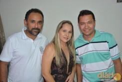 posse-rogerio-santahelena (60)