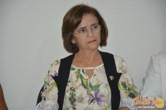 posse-rogerio-santahelena (9)