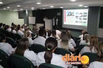 ronaldo-beserra-visitas (9)