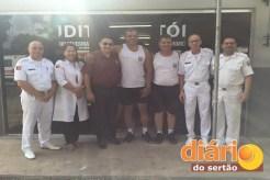 ronaldo-beserra-pm (1)