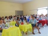 conferencia do idoso bernardino (10)