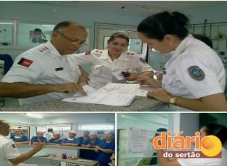 ronaldo beserra (3)