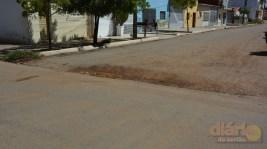 asfalto de sousa (1)