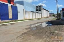 asfalto de sousa (2)