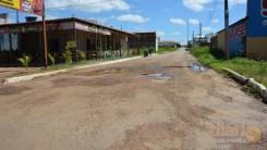 asfalto de sousa (3)