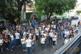 marcha contra as drogas 2019 (2)
