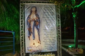 missa faculdade santa maria (1)