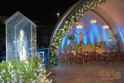 missa faculdade santa maria (10)