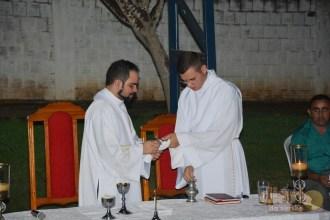 missa faculdade santa maria (12)