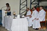 missa faculdade santa maria (4)