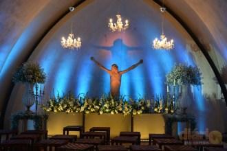 missa faculdade santa maria (9)
