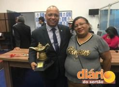 ronaldo-beserra (13)