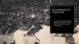 11jose-rolim-guimaraes_1