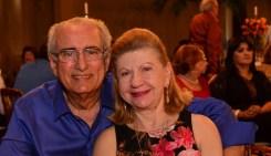 aniversario de ze cavalcanti (53)