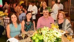 aniversario de ze cavalcanti (57)