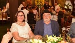 aniversario de ze cavalcanti (62)