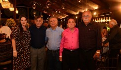 aniversario de ze cavalcanti (77)