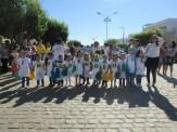 desfile bonito de santa fe (15)