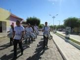 desfile bonito de santa fe (3)
