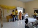 Setembro Amarelo (5)