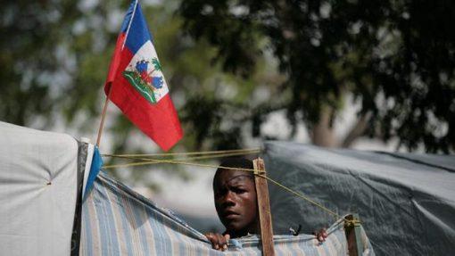 Haiti-aniversario-Carta-Magna-constitucional_EDIIMA20160330_0040_4