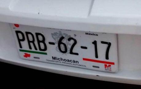 placas_michoacan_460x290