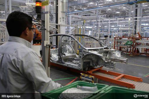 VW-de-México