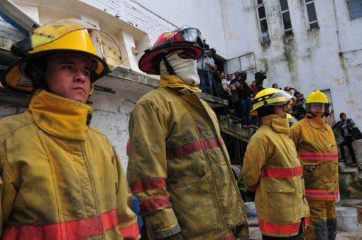 bomberos-1024x679