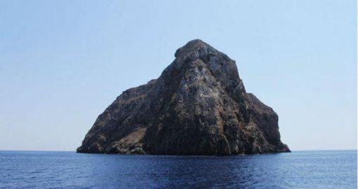 island-1031090_960_720