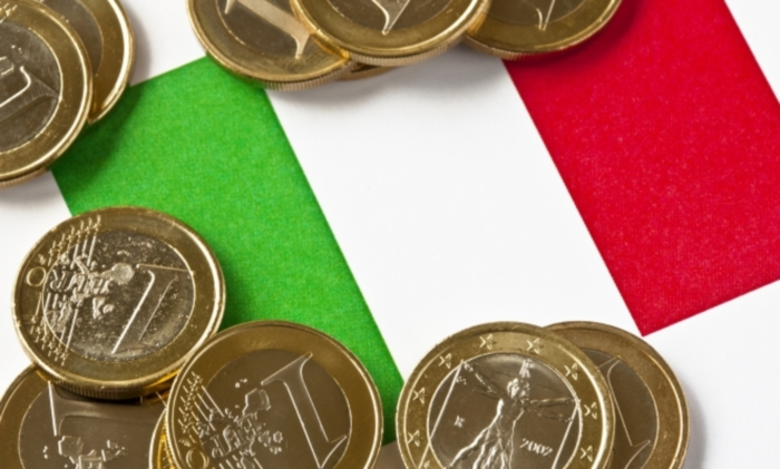italia-bandera-euros