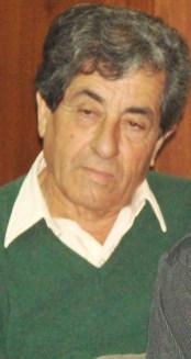 DELEGADO-CARRETERO