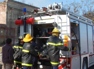bomberos-300x220