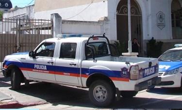 policia-apaisado