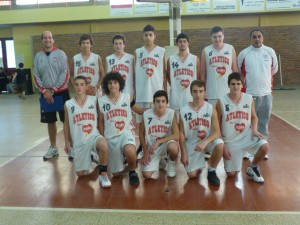 equipo22