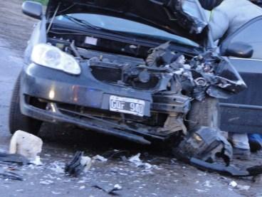 accidente22-1