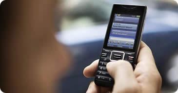 telefonia-movil-el-defensor-del-pueblo-rechazo-aumentos