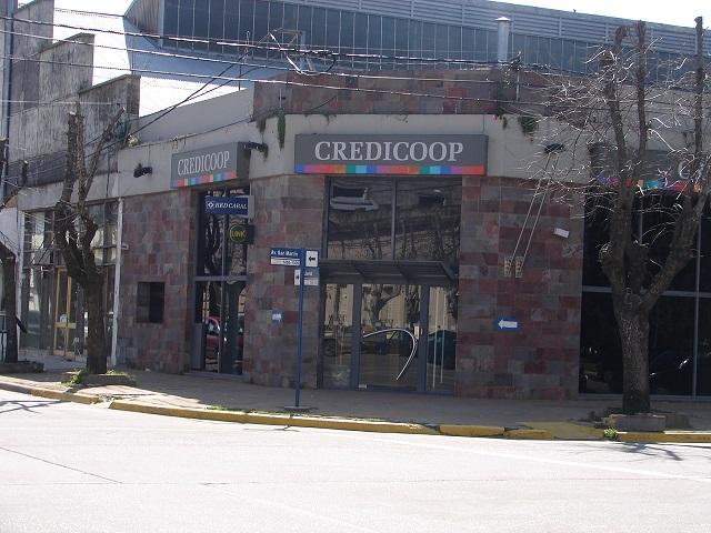 paro28-credicoop