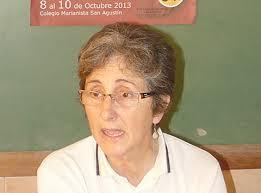 tallerdenarracion31-2