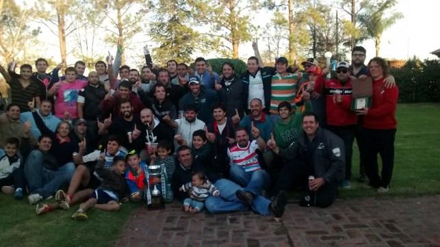 rugby campeones1