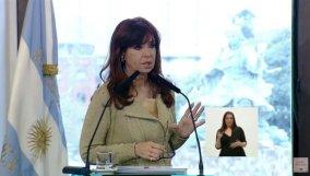 Cristina_Kirchner