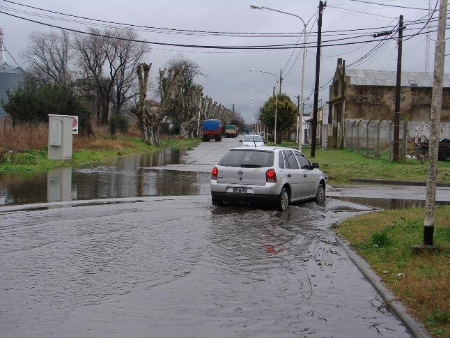 lluvia31-2