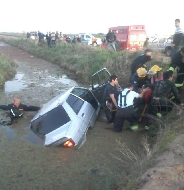 Accidente12-tapa