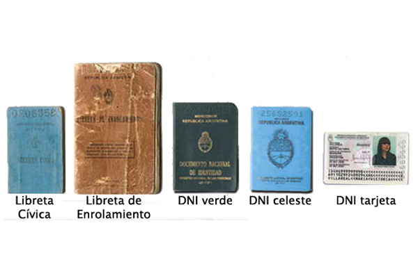 Documentos-votar-in