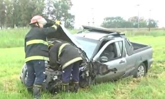 Fiat-Strada-involucrada-en-el-accidente-500x300