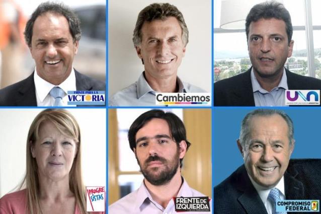 candidatos22