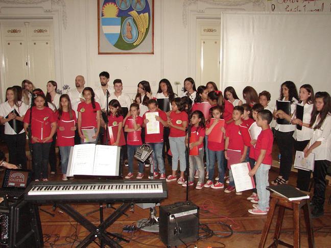 conciertocoral14