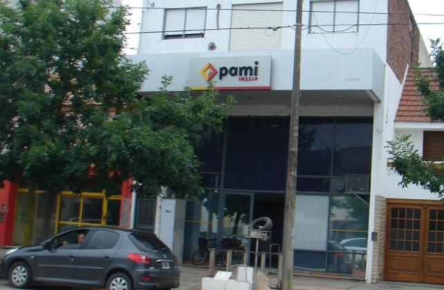 pami-oficina9dejulio